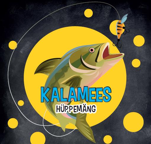 Kalamees