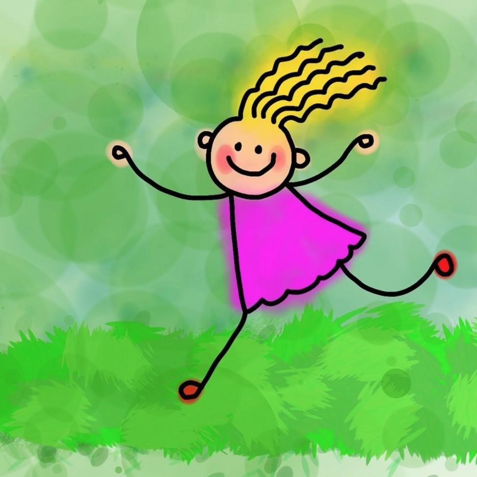 Jookse ja kleebi – kontrolltööks kordamine