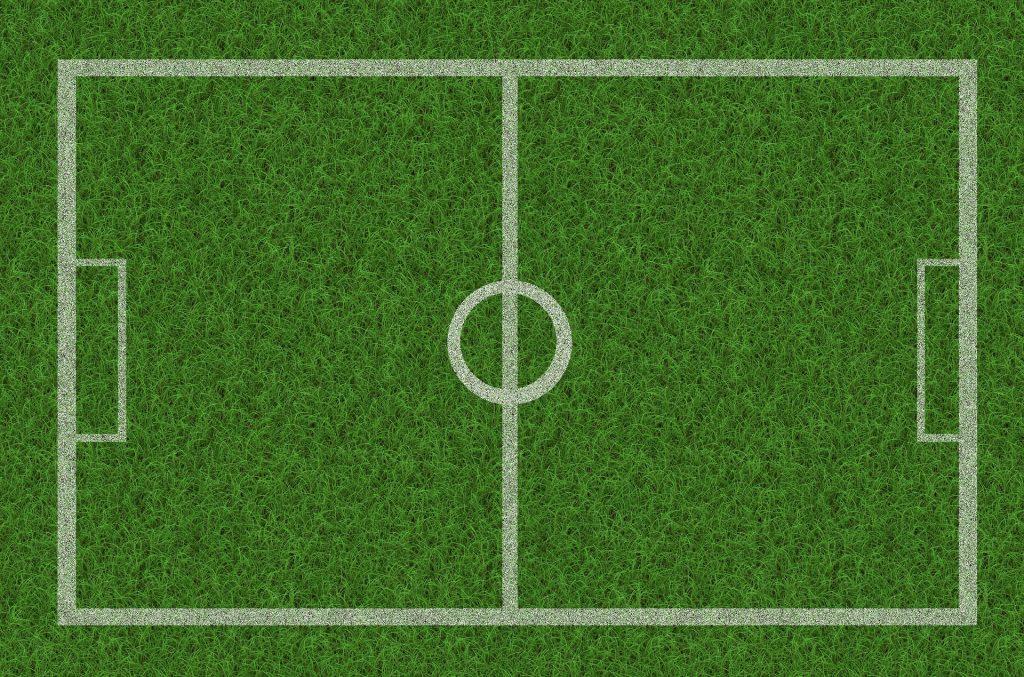 Tahvli jalgpall