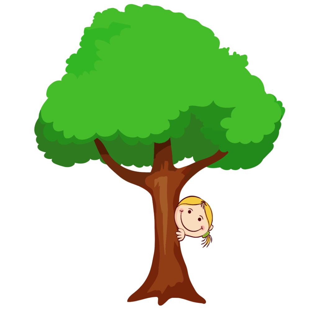 Vaheta puud